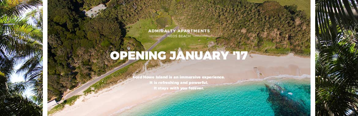 admiralty-feature-img-open-jan17