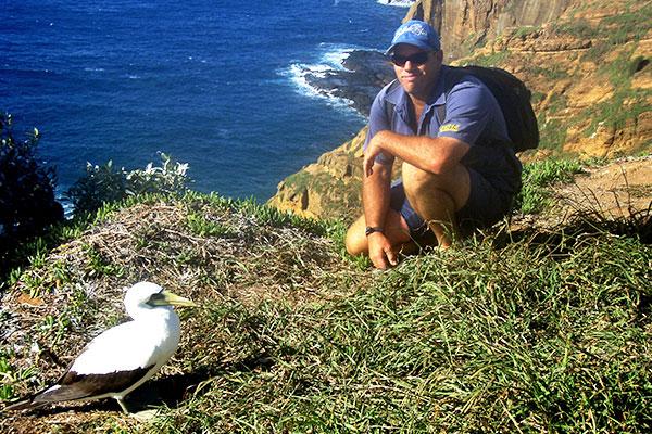 Trek Phillip Island