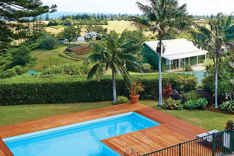 Island Breeze Holiday Resort Phillip Island