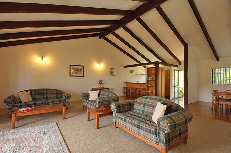 Norfolk Holiday Apartments