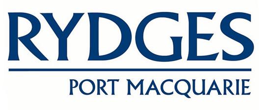 rydges-logo