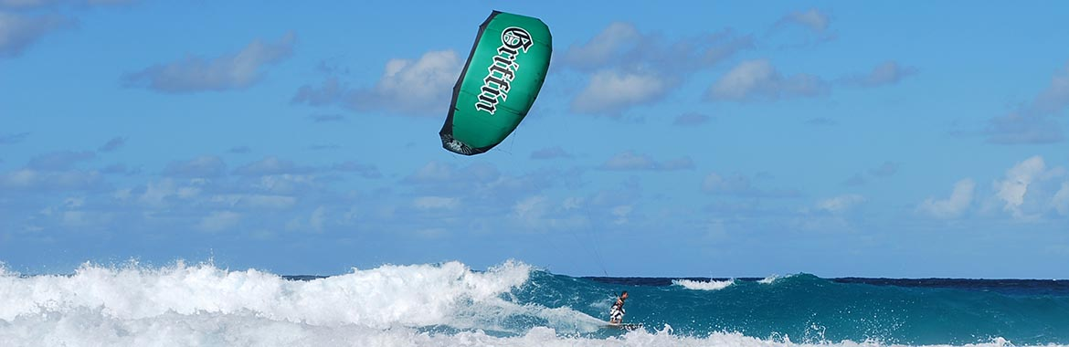 kite-surfing-feature-img