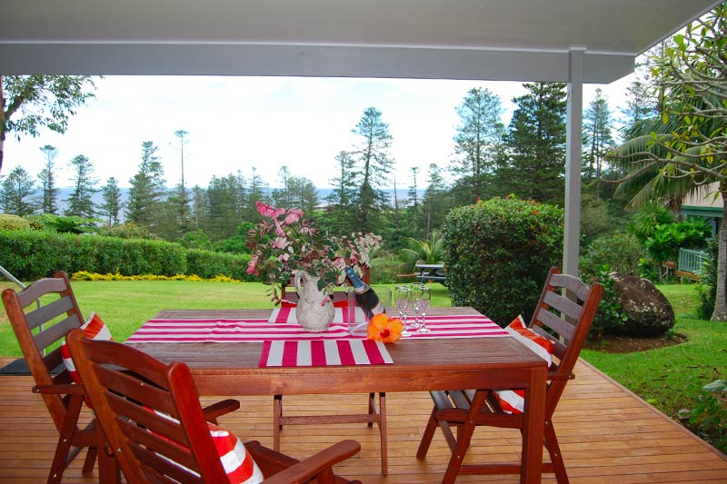Kentia Holiday Cottages & Villas